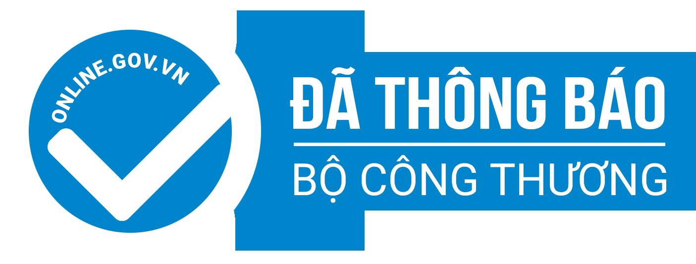 chephamsinhhoc.net bo cong thuong
